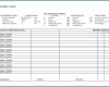 Free Printable College Report Card Template