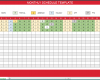 Free Printable Monthly Employee Schedule Template Excel